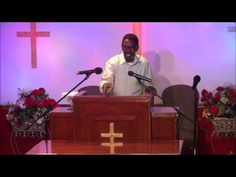 Gospel Light Baptist Church, Orange Park,Fl