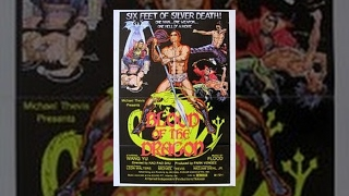 Blood Of The Dragon Full Martial Arts Movie