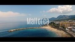 Mallorca | Colonia de sant pere | ENB | 4K