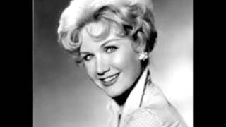Jo Ann Campbell - Nervous (c.1958).