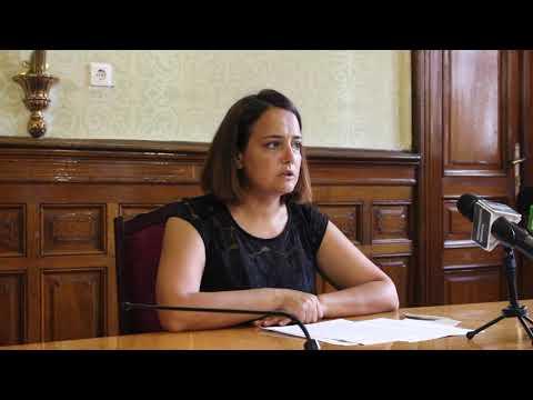 Погляд: Наталія Гусак розповіла про соціальні виплати сім'ям у скрутному становищі