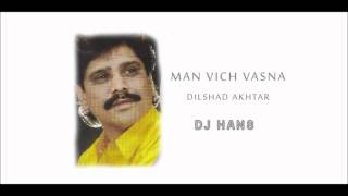 DJ HANS - [MUST LISTEN] - punjabi sad song