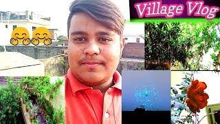 Village Vlog |Haryana vlog| My Village vlog #Anshcreater
