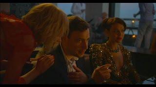 """Сериал """"Любовницы"""" (пилот), 2017 - трейлер"""