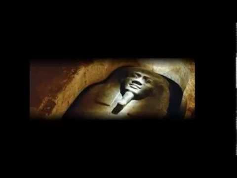 Hadis Nabi s.a.w tentang Dunia Sebelum Kiamat...!