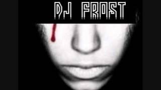 Dj Frost - In Sound