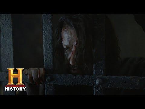 Knightfall: Gaiwan Seeks Redemption (Season 2, Episode 7) | History