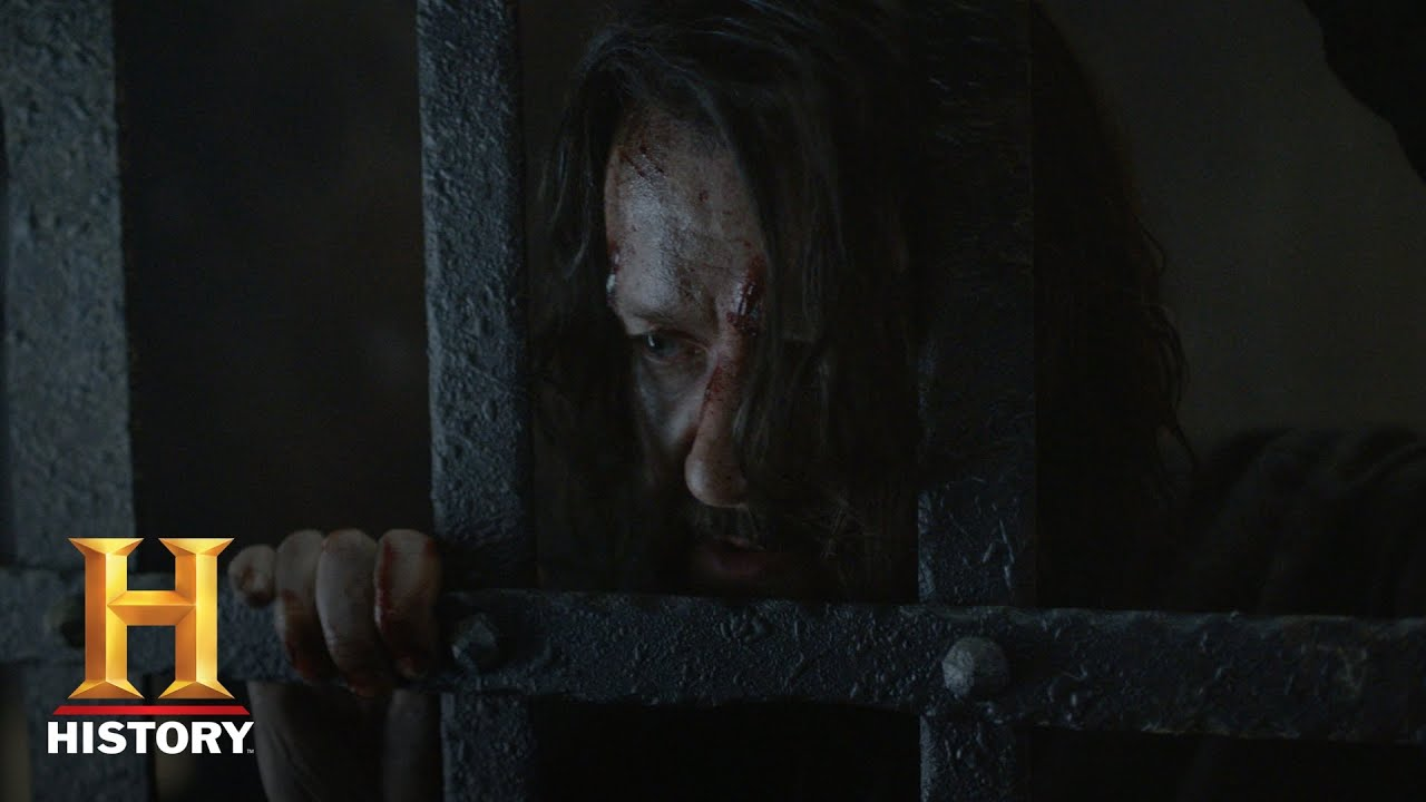 Download Knightfall: Gaiwan Seeks Redemption (Season 2, Episode 7)   History