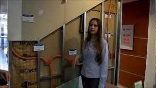 DryWall - Engenharia Civil