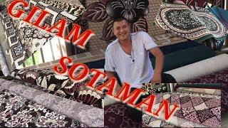 GILAM SOTAMAN