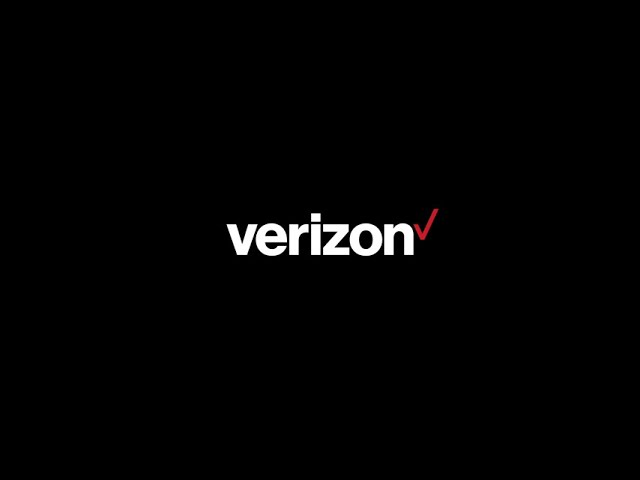 Verizon Superbowl 2021 Teaser Ad!!!