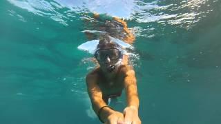 Action Swing a Cuba 2014 Full HD GOPRO