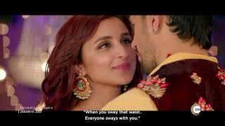 Jabariya Jodi | Official Trailer | Sidharth Malhotra, Parineeti Chopra | Premieres Oct 4th on ZEE5