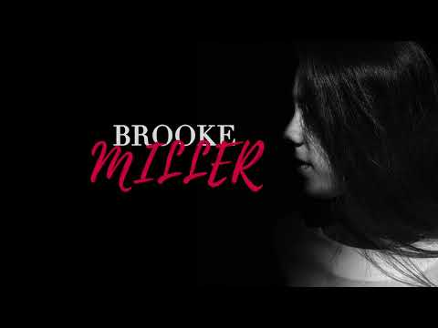 Hard times - Paramore cover - Brooke Miller