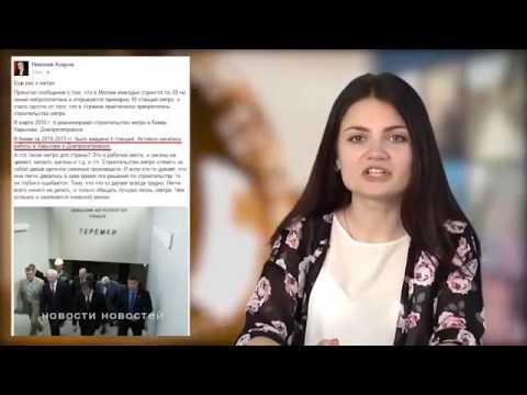 Авдеевка 2017  Самые последние новости с Донбасса  Война восстановилась