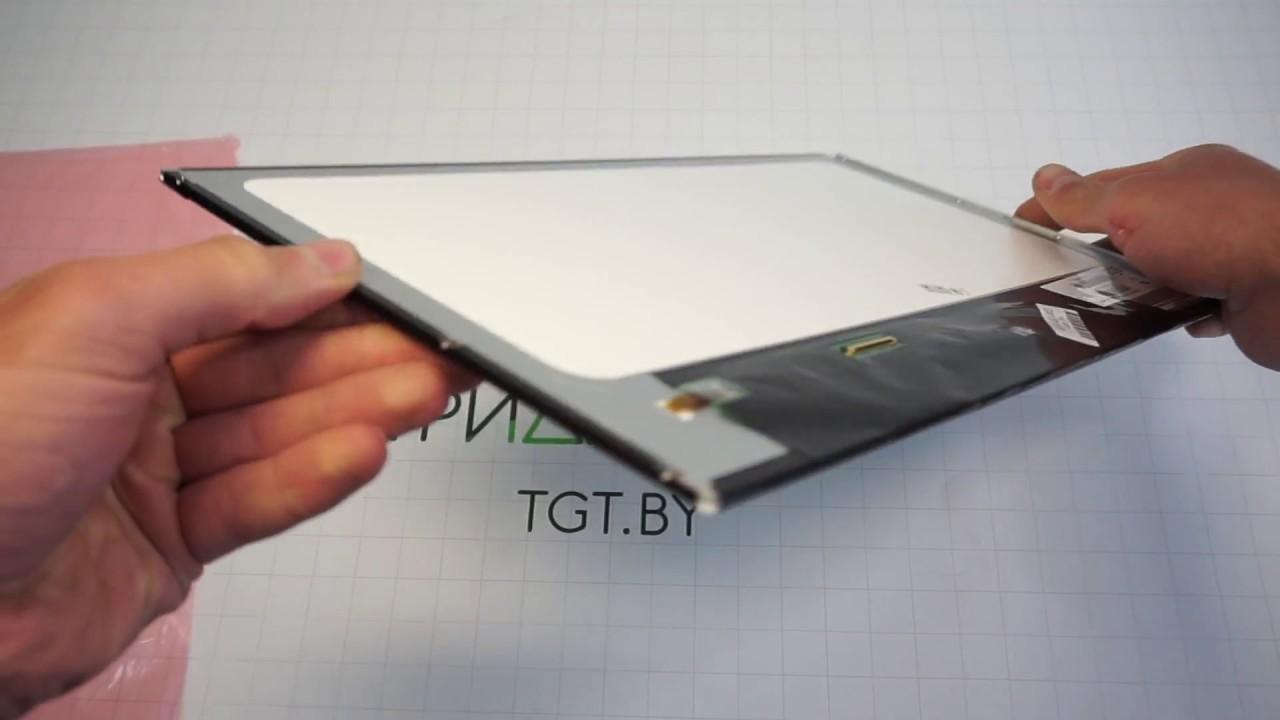 Купить клавиатуру для ноутбука samsung. Клавиатуру для ноутбука самсунг можно купить на нашем сайте по выгодной цене.
