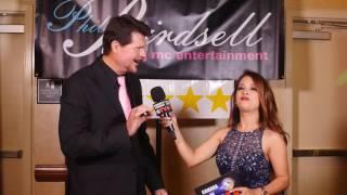 Entrevista a Phil Birdsell  Entertainer Planner Coordinator