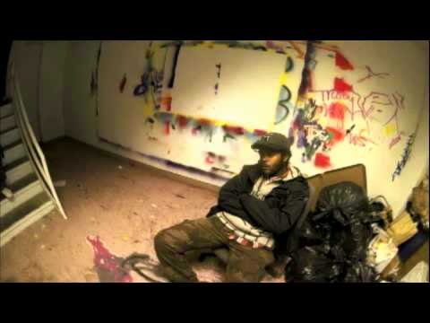 Capital STEEZ - Vibe Ratings [Prod. By Ant Of Atmosphere]