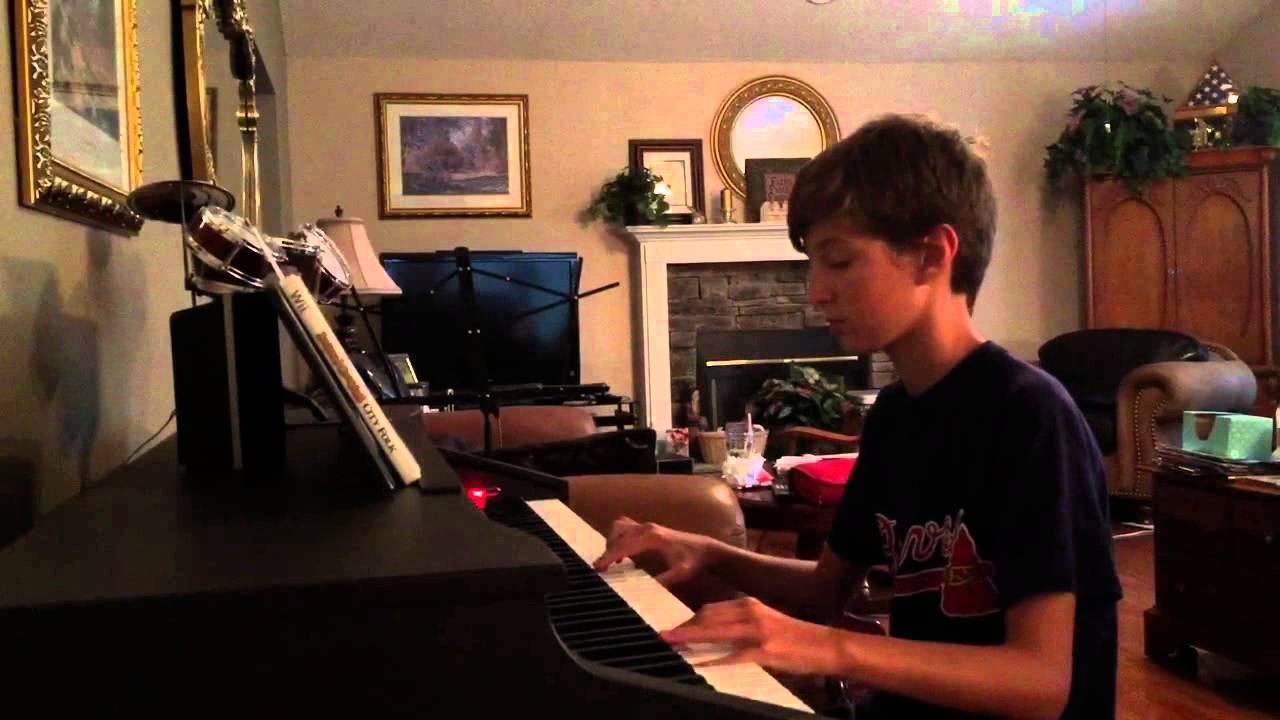 8PM - Animal Crossing: City Folk (Piano Cover) Chords - Chordify
