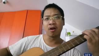 Đêm Lang Thang...