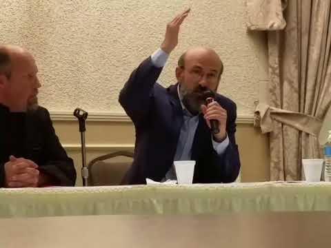 Virgiliu Gheorghe - INFLUENȚA MASS-MEDIA ŞI A MEDIILOR DE COMUNICARE ASUPRA VIEȚII  DE  FAMILIE ŞI A