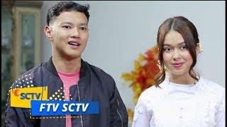 FTV SCTV - Entah Apa Yang Merasukimu Neng Bebek