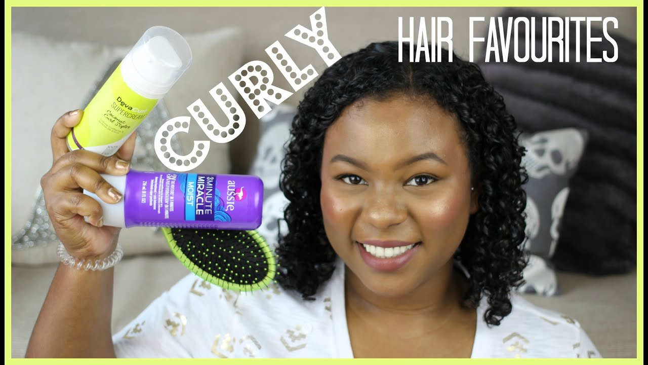My favourite curly hair products 3a 3b hair devacurl bumble my favourite curly hair products 3a 3b hair devacurl bumble bumble and more pmusecretfo Images