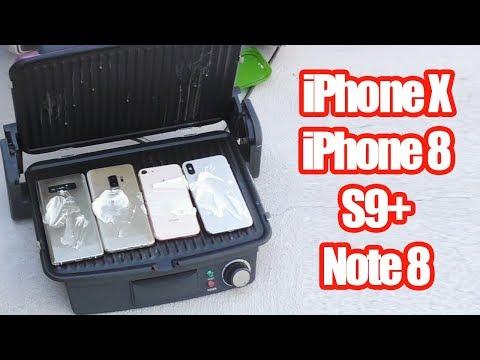 En Kral Çakma Telefonları Satıyoruz Diyen Mağazanın Tüm Telefonlarını Aldık! (Mutlu Sonlu)