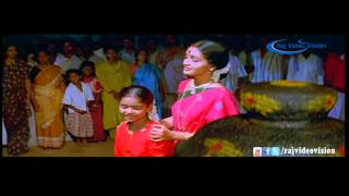 Unnai Thanna Song HD | Kan Thiranthu Paramma