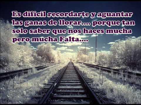 Sueño de morir remix yo te extrañare - Jorge Acosta Baleta