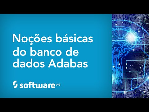 PL04 V01 Adabas Database Basics POR v2