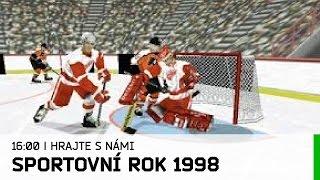 hrajte-s-nami-sportovni-rok-1998