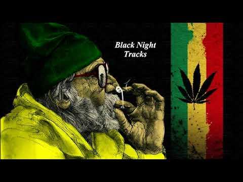 V $ X V PRiNCE x NUKOW-Jamaika (Ямайка далеко улечу Я Я...)