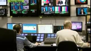 Цифрове телебачення прийшло на зміну аналоговому. Як його налаштувати.