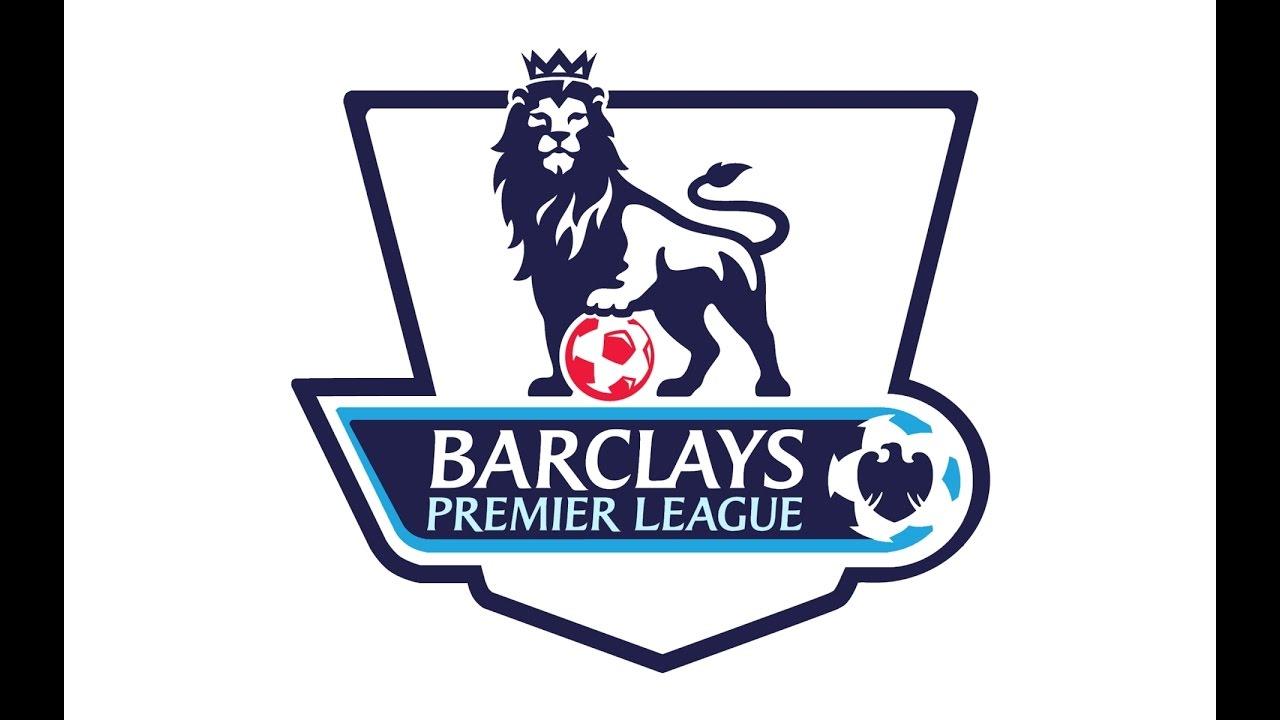 Англйские пример лйга футбол