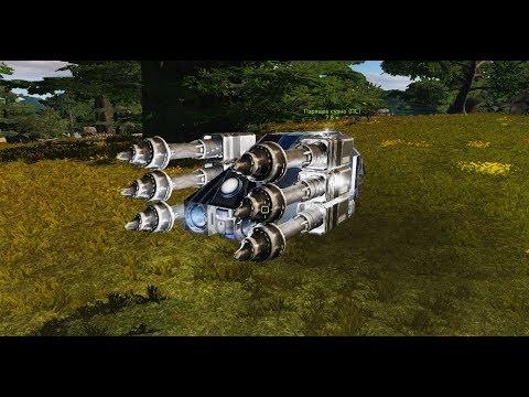 Как сделать в space engineers корабль