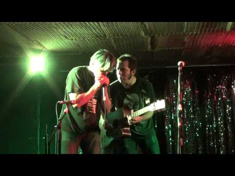 Gonzalo Araya & Angelo Pierattini - Fuego En Los Andes