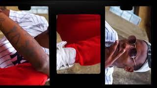 Gambar cover CHEZA NDAKI - kappy official ft pitah scalet  ft 34vng (officila teaser video)