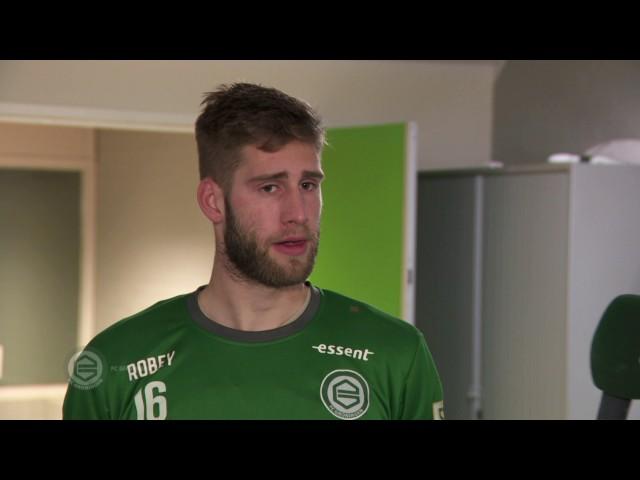 Keepers vertrekken bij FC Groningen