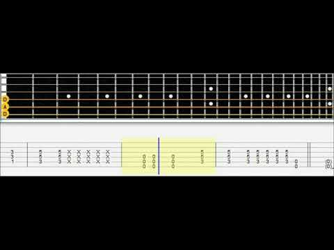 TOP 5: Solos de guitarra - Rock Colombiano from YouTube · Duration:  2 minutes 55 seconds