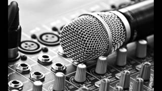 Neshat Bajrami live 2016 - Mlindi Djal - Kush ma i pari bani - Rushe mori rushe