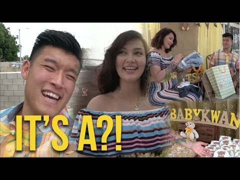 Bart Kwan Wife Dating History & Exes