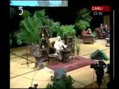 Abdullah Basfar - A Beautifull Recitation