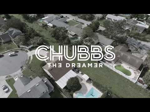 Chubbs The Dreamer- Git Up' Git Out