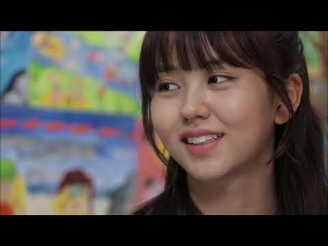 Who Are You   후아유 EP.14 [SUB : KOR, ENG, CHN, MLY, VIE, IND]