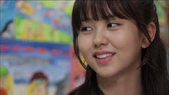 Who Are You | 후아유 EP.14 [SUB : KOR, ENG, CHN, MLY, VIE, IND]