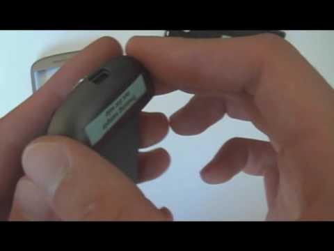 HTC Tattoo (Click)
