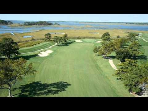 EndlessGolf Ocean City Golf Club