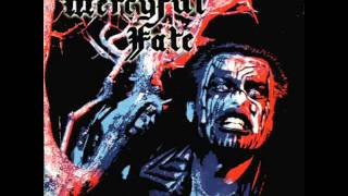 Mercyful Fate - A Dangerous Meeting (The Live Oath