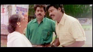 Malayalam comedy | malayalam comedy scenes | kalabhavan mani premkumar philomina comedy scenes